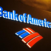Bank of America Pays $8.5 Billion Mortgage Settlement