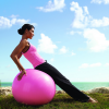Lifestyle Modifications Cut Rates on Breast Cancer