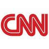 CNN's Nick Charles Died of Cancer at 64