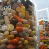 Generic Drugs Saved From State Lawsuits