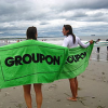 Groupon Stock Fall: Unexpected or Unavoidable