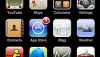 iPhone Weight Loss Apps