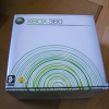 XBOX 360 Cyber Monday Deals to Move on