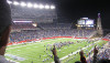 Super Bowl XLVI Streaming Live!