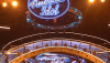 American Idol: Jeremy Rosado is Out