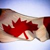 Canadian Speedskater Brittany Schussler Supports Putin