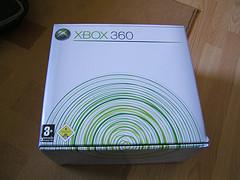 xbox 360 Cyber Monday Deals