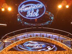 Jeremy Rosado American Idol 2012