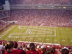 University of Arkansas - Bobby Petrino Fired