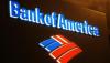 Bank of America Pays $8.5 Billion Mortgage Settlement