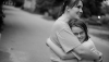 British Govt Cuts Affect Single Mothers the Most