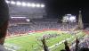 Super Bowl XLVI Streaming Live!