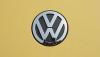 Volkswagen Super Bowl Commercial