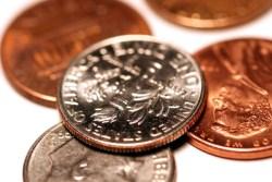 401k Savings Reaches Record High