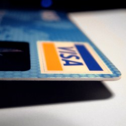 Credit Card Rates Average 15%
