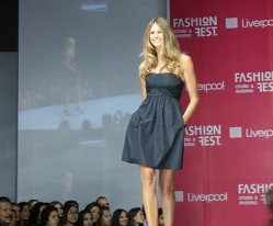 Americas Next Top Designer